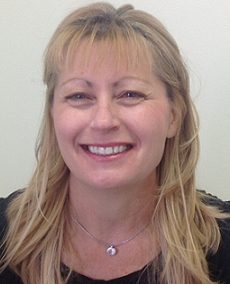 Senior Clinical Neuropsychologist: Dr Karen Wallace